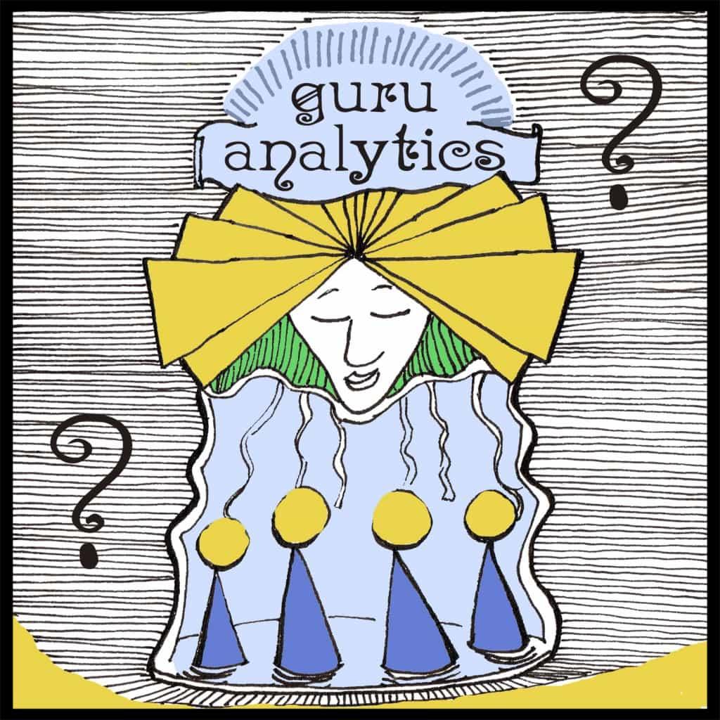 guru-analytics1500