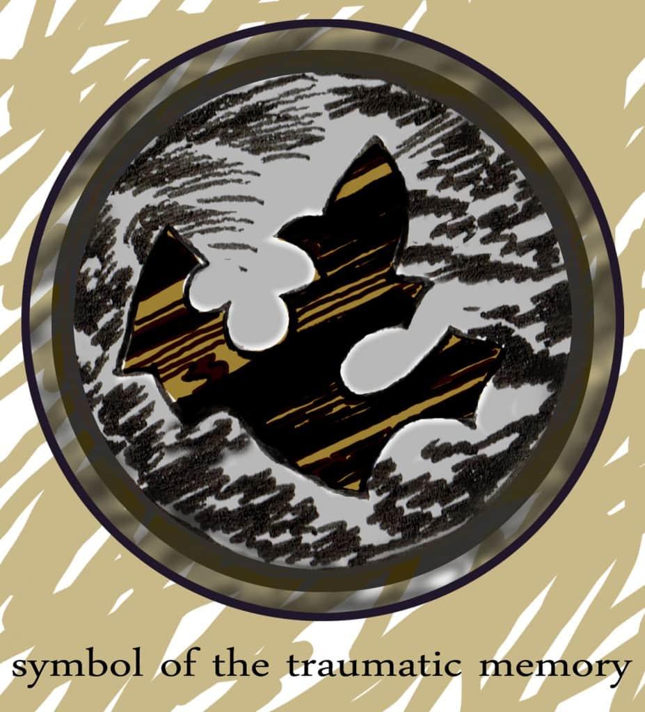 traumatic memory