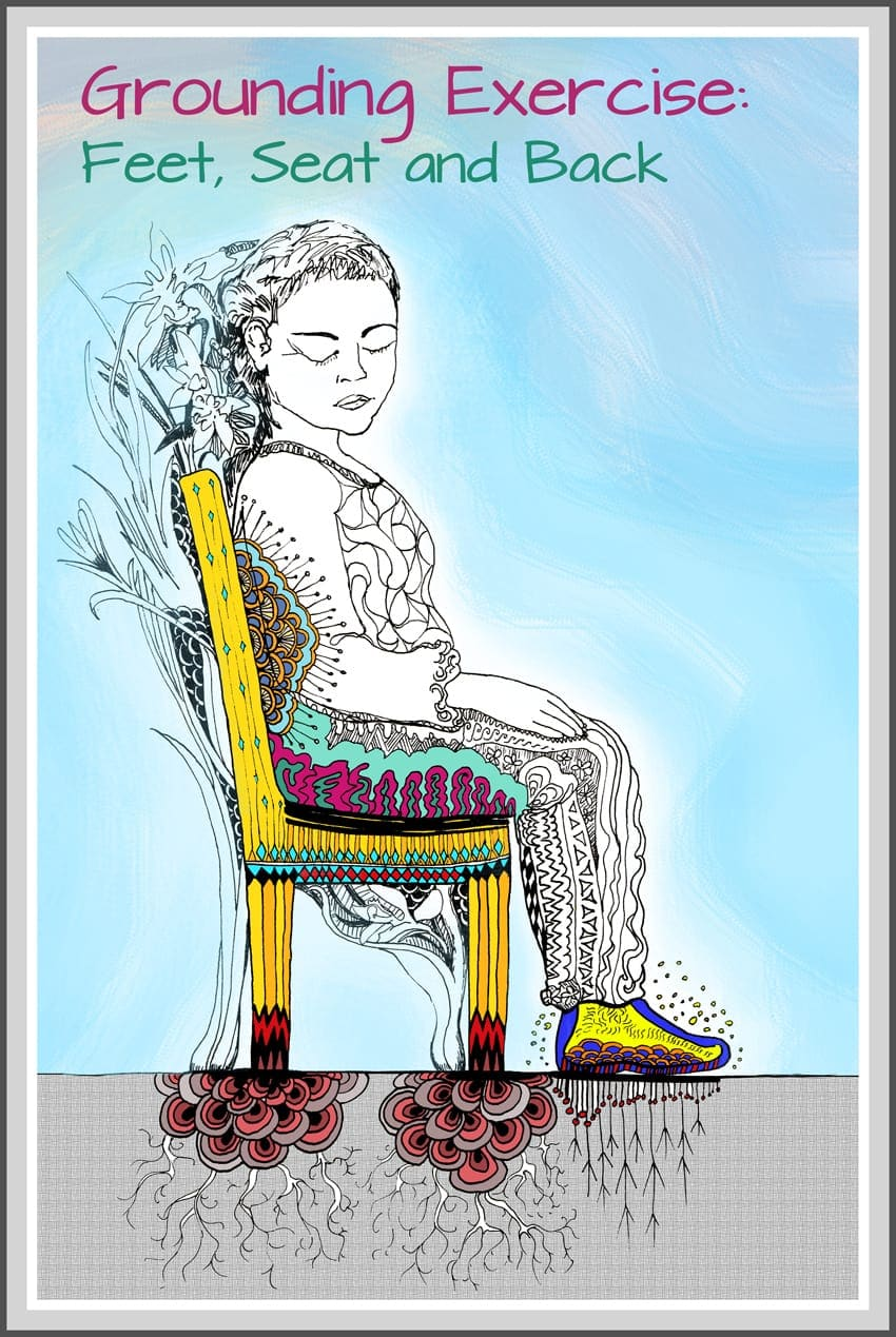 pdf Juvenile Osteo Chondro Nekrosen: Anhang: Coxa