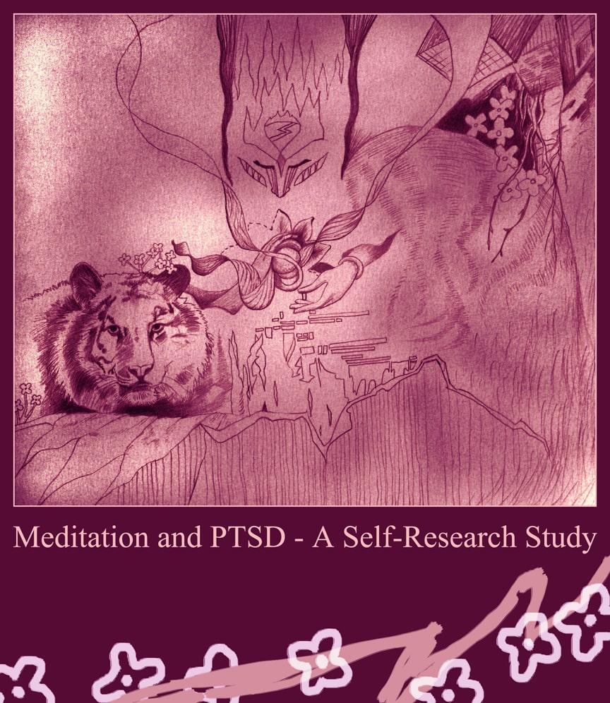meditation scripts pdf for grounding