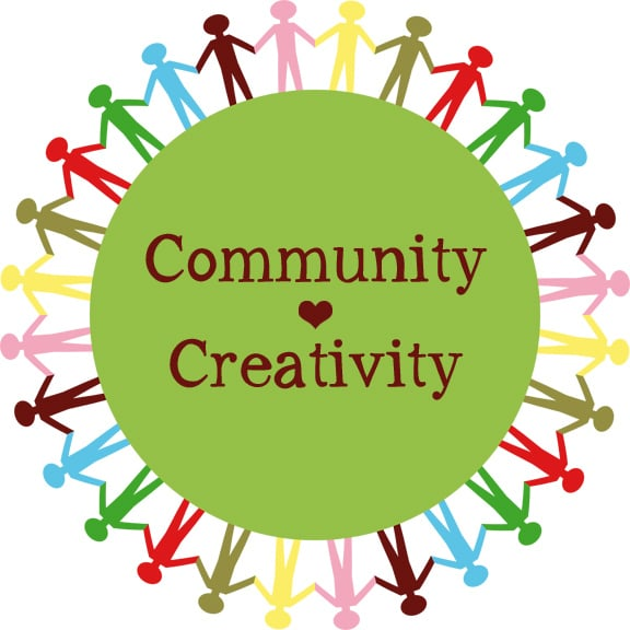 Community Creativity